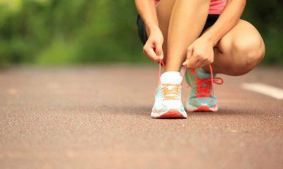 deporte-bambas-running-runner-1000x640 (1)